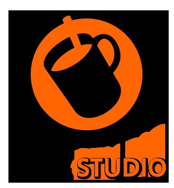 QBEK Studio