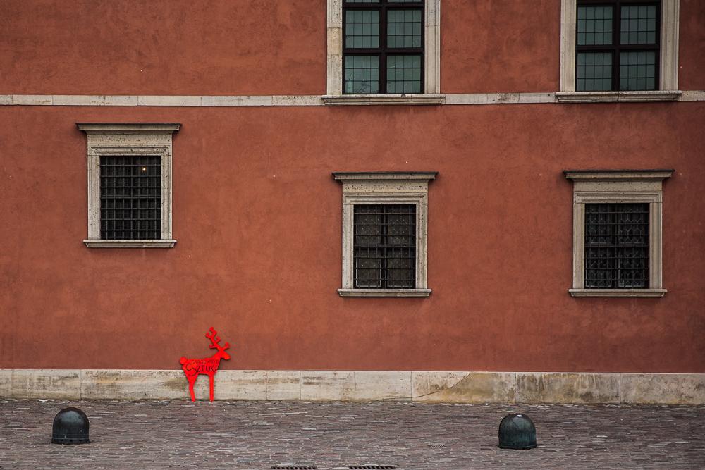 Podstawowy kurs fotografii Warszawa edycja 151