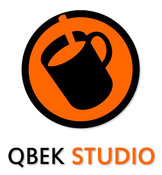 QBEK STUDIO - kursy, wyprawy fotograficzne