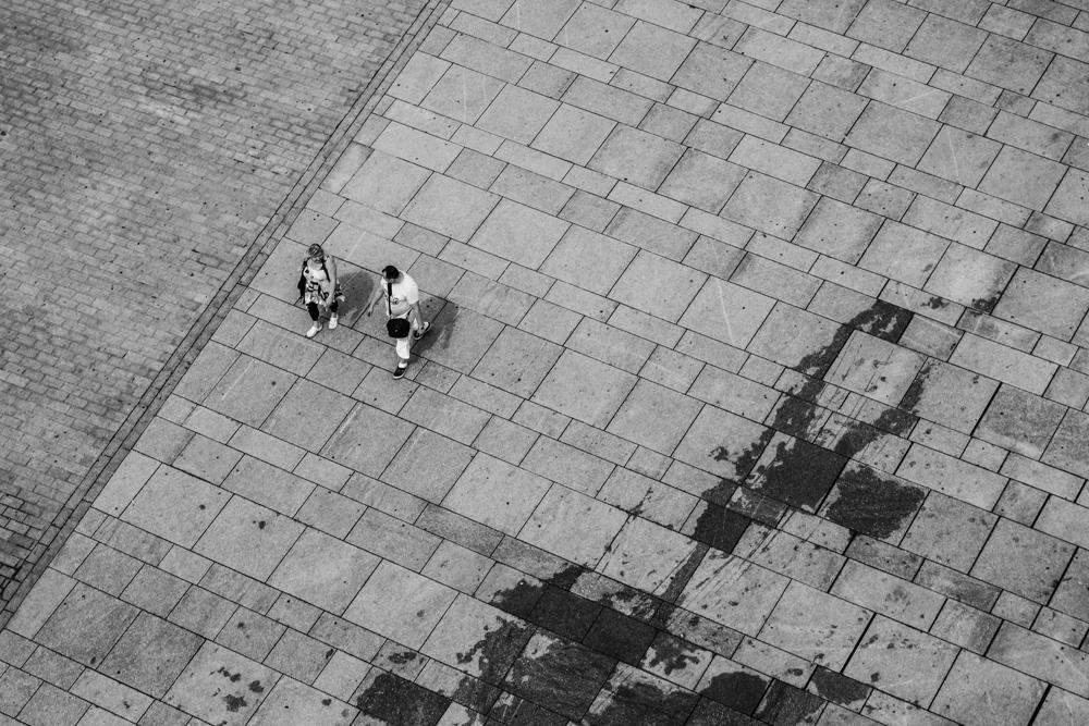 Podstawowy kurs fotografii Warszawa edycja 160