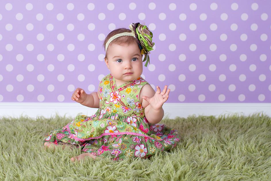 Ruszamy z warsztatami fotografii noworodkowej! Poniżej 34 – ostatnia edycja fotografii dziecięcej.