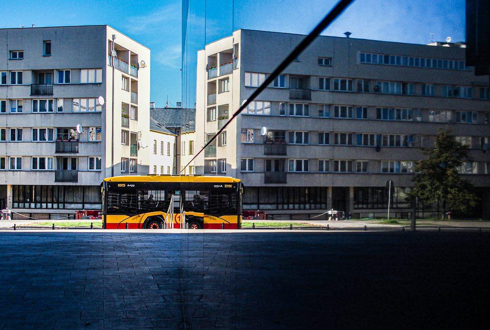 Podstawowy kurs fotografii Warszawa edycja 187 i 188