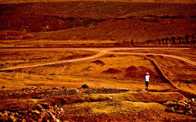 Wróciliśmy z wyprawy fotograficznej do Maroka!