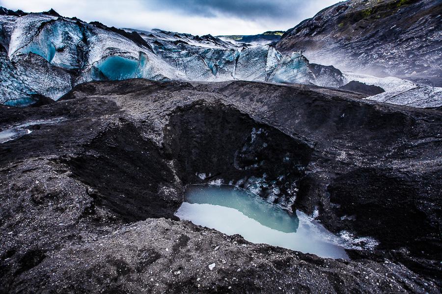 Galeria uczestników wyprawy fotograficznej na Islandię!